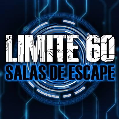 Limite 60